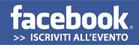 iscrizione evento FB