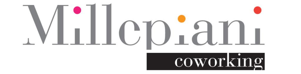 millepiani_logo