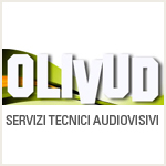 logo_olivud_