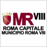 logo_VIII-municipio