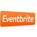 registrazione eventbrite