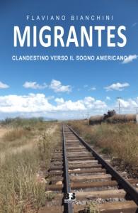 Migrantes Flaviano Bianchini