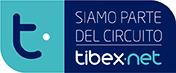 Millepiani Tibex